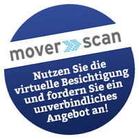 Mover Scan